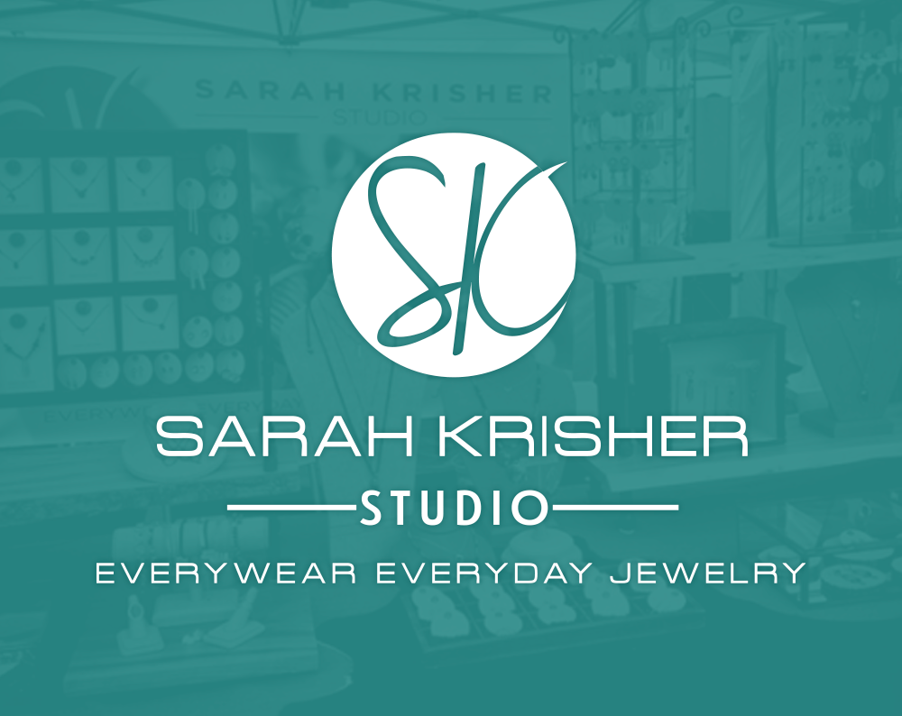 jewelry logo designer ohio