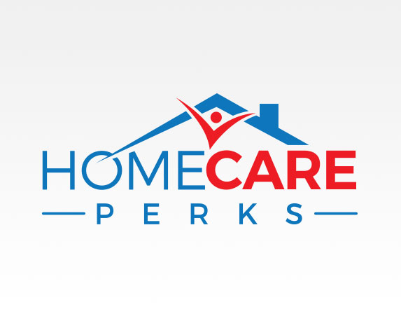 Homecare Logo Design