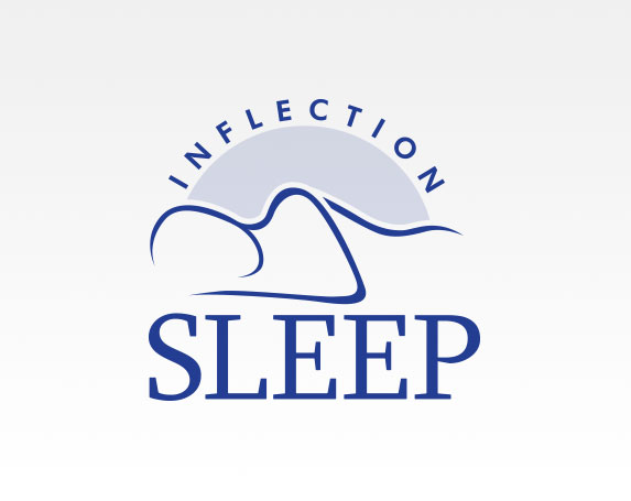 Sleep Aid Logo Design