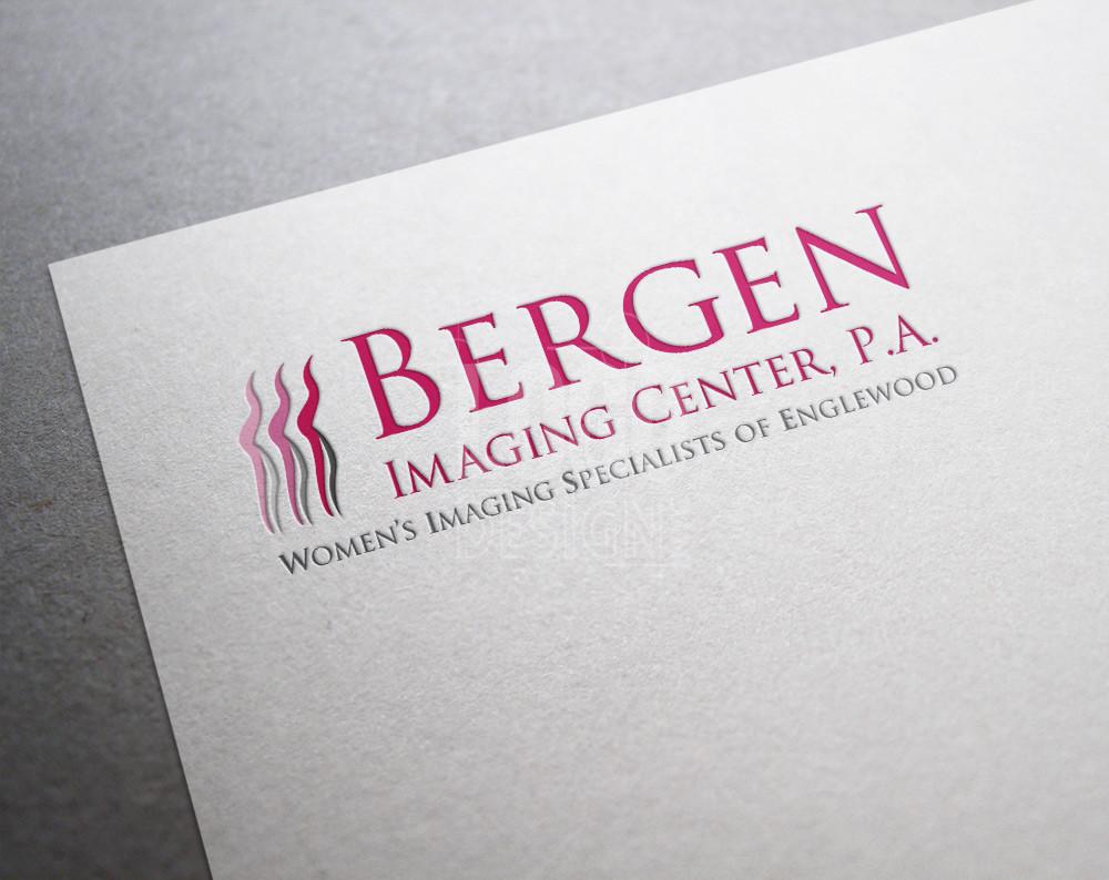 Logo Design Medical NJ