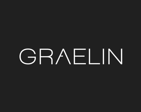 logo design clothing brands