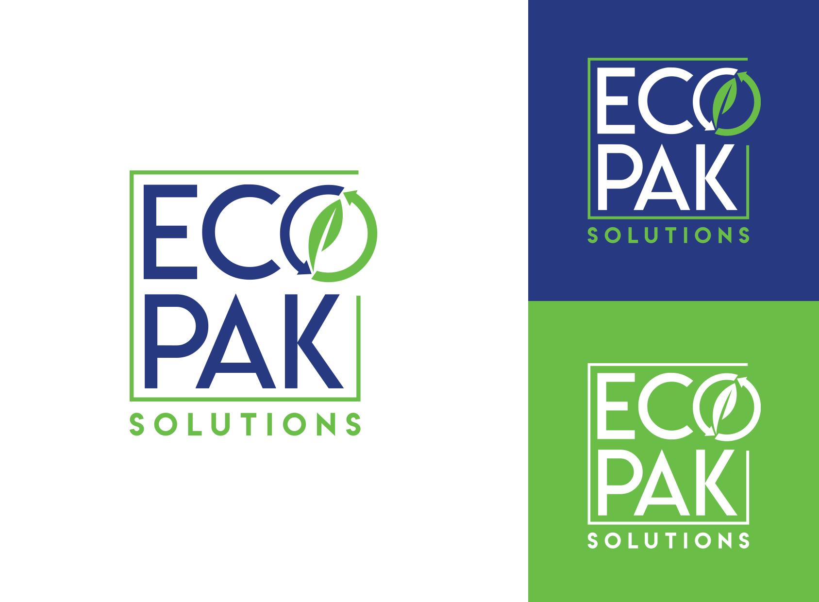 logo brand design packaging