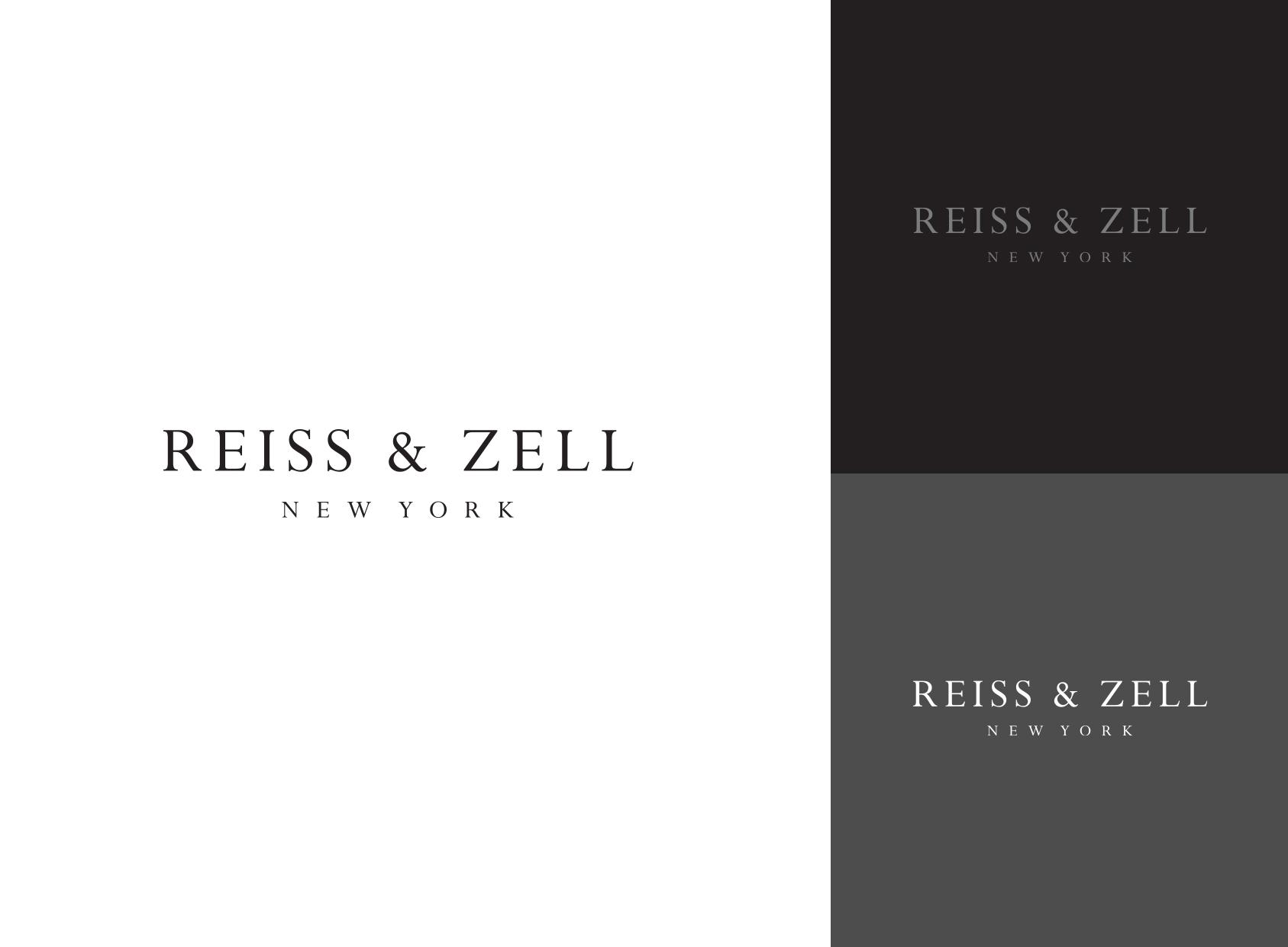 logo design for a jewelry brand
