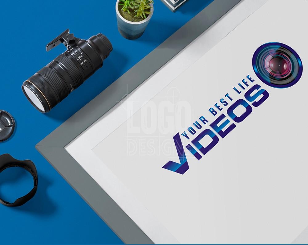 logo-design-video-editing_01