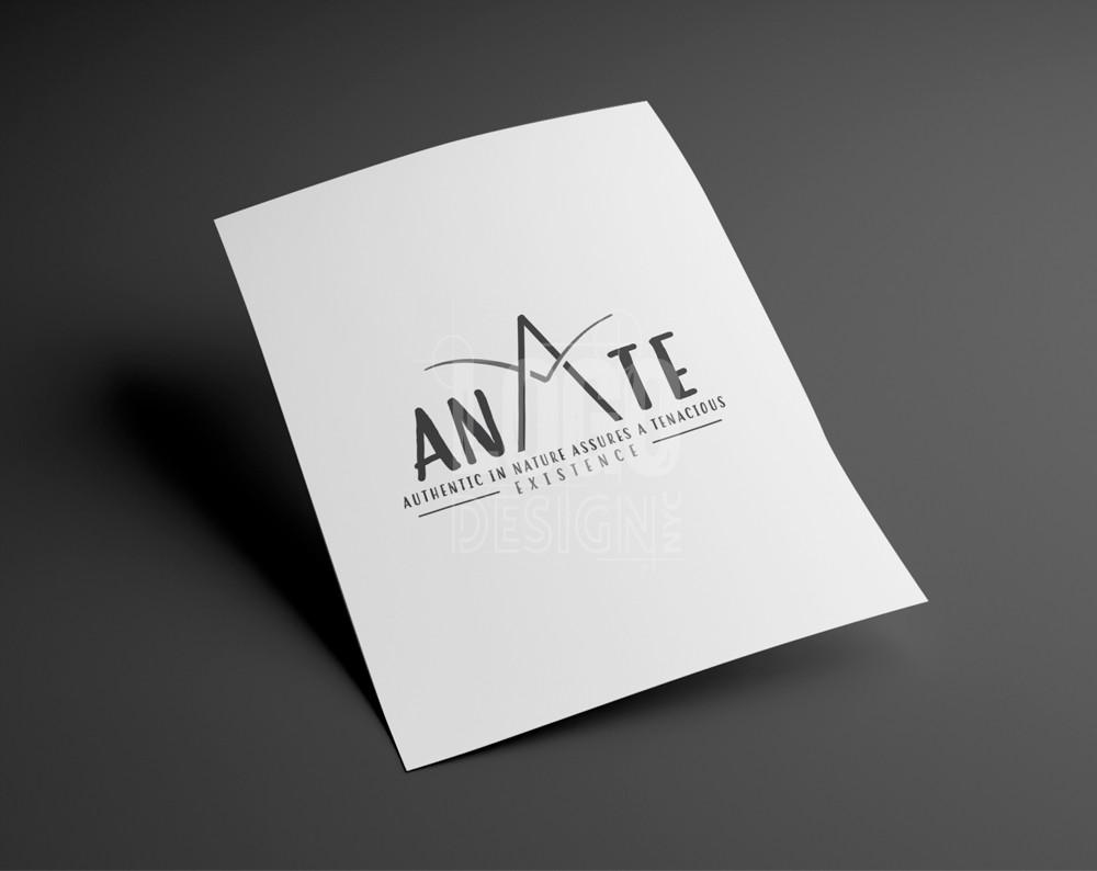 logo-design-fashion_02